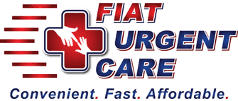 best urgent care spring, Texas