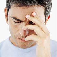 Migraine clinic in spring, Texas