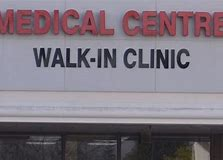 walk in clinic in spring, TX