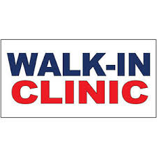 Walk-in clinics in Spring, Texas